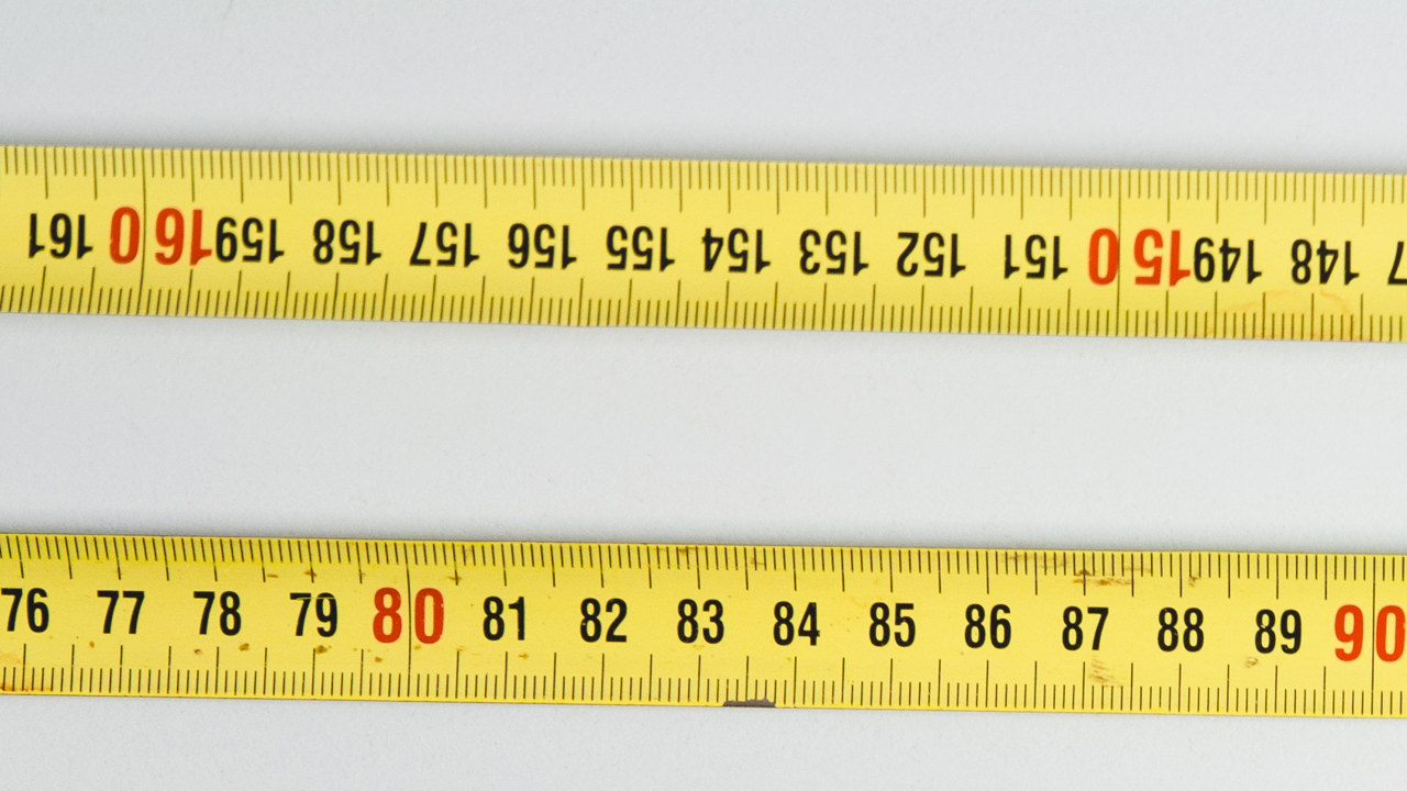 Construction products' performance is not so straight forward when it comes to measuring