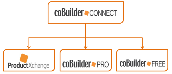 connect_illustr