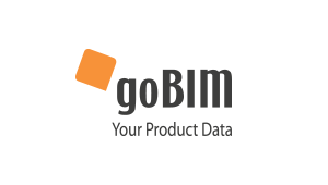 coBuilder-goBim-th