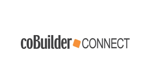 coBuilderCONNECT-th