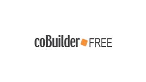 coBuilderFREE-th