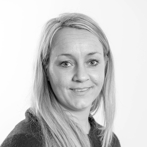 Siw Hanne Øvredal Natvik