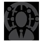 contractors-icon