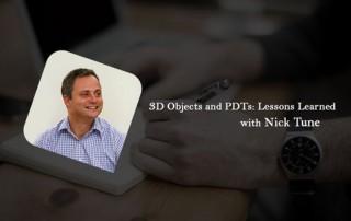 BIM-3D-objects-lessons-learned-thumb