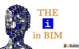 The-I-in-BIM-thumb