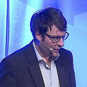 Mathieu Veulemans