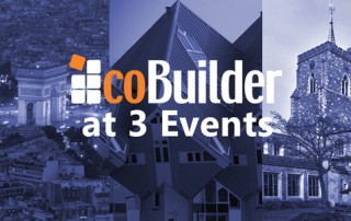 coBuilder-at-3-events-thumb