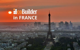 coBuilder-in-france-thumb