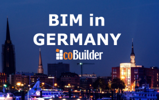 BIM in Germany-thumb
