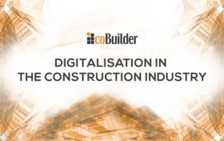 digitalisation-in-the-construction-industry-th