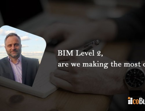 BIM Level 2, are we making the most of it?